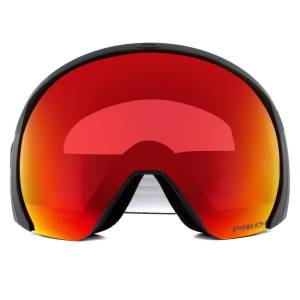 Oakley Flight Path XL Ski Goggles