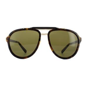 Marc Jacobs MJ 592/S Sunglasses
