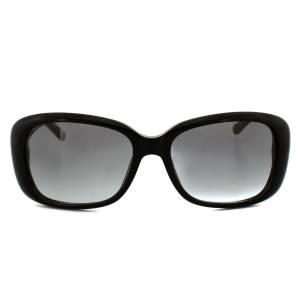 Hugo Boss 0613/S Sunglasses