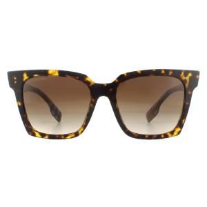 Burberry BE4335 Sunglasses
