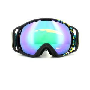 Bollé Gravity Goggles