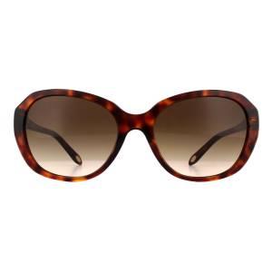 Tiffany TF 4108B Sunglasses