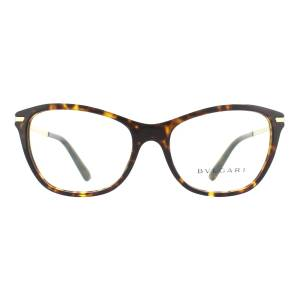 Bvlgari BV4147 Glasses Frames
