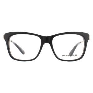Michael Kors MK8022 Abela IV Glasses Frames
