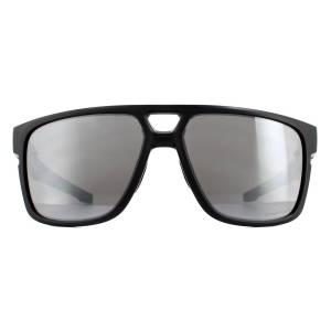 Oakley Crossrange Patch oo9382 Sunglasses