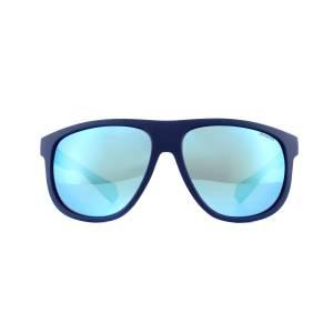 Polaroid PLD 2080/S Sunglasses