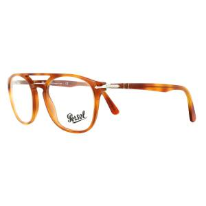 Persol PO3175V Glasses Frames