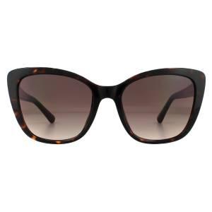Guess GU7600 Sunglasses