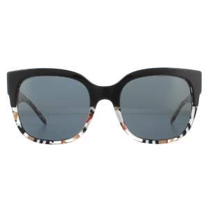 Burberry BE4271 Sunglasses