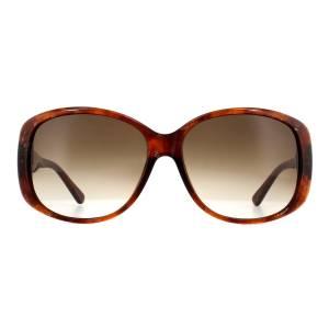 Swarovski April SK0012 Sunglasses