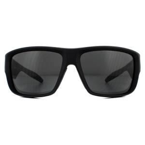 Dragon Deadlock LL Sunglasses