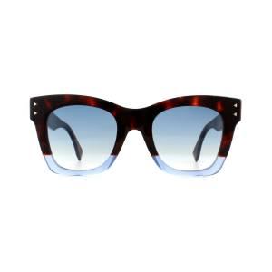 Fendi FF 0237/S Sunglasses