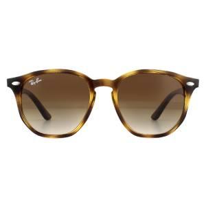 Ray-Ban Junior RJ9070S Sunglasses