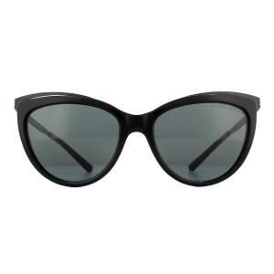 Ralph Lauren RL8160 Sunglasses