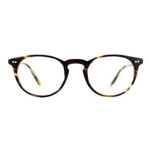 Oliver Peoples OV5004 Riley R Glasses Frames