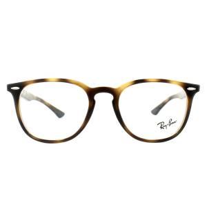 Ray-Ban 7159 Glasses Frames
