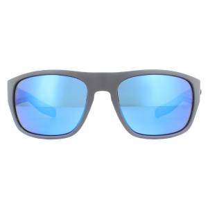 Costa Del Mar Tico Sunglasses