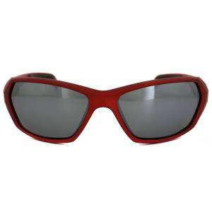 Polaroid Sport P7312 Sunglasses