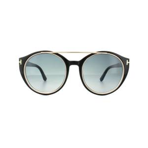 Tom Ford 0383 Joan Sunglasses