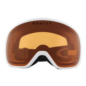 Oakley Flight Tracker XM Ski Goggles