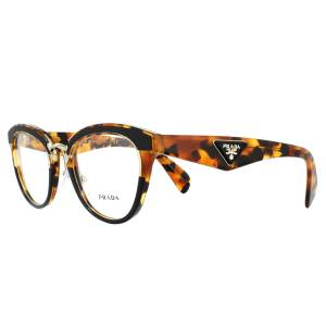 Prada PR26SV Glasses Frames