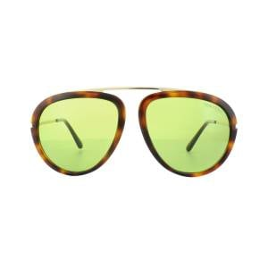 Tom Ford Stacy FT0452 Sunglasses