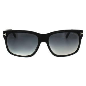 Tom Ford 0376 Barbara Sunglasses