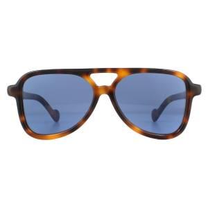 Moncler ML0140 Sunglasses