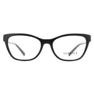 Versace VE3265 Glasses Frames