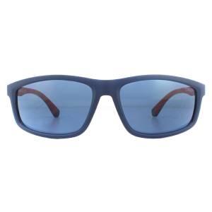 Emporio Armani EA4144 Sunglasses