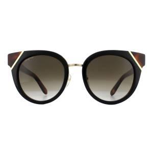 Salvatore Ferragamo SF835S Sunglasses