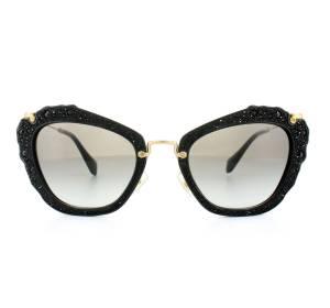 Miu Miu MU04QS Sunglasses