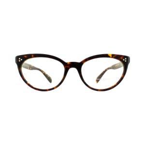 Oliver Peoples OV5380U Arella Glasses Frames