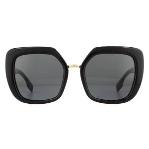 Burberry BE4315 Sunglasses