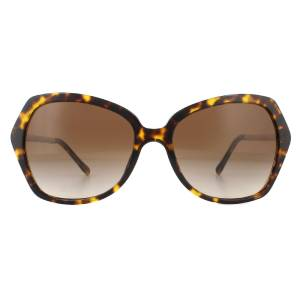 Burberry BE4193 Sunglasses