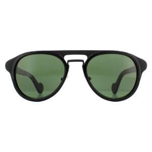 Moncler ML0020 Sunglasses