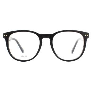 Celine CL50021I Glasses Frames