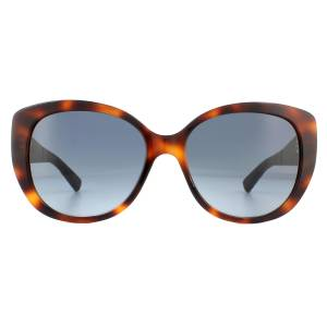 Dior Dior Lady 1R Sunglasses