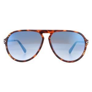 Guess GU6941 Sunglasses