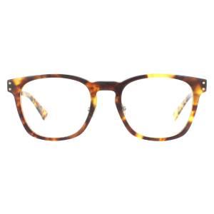 Dior Dior Exquise O4 Glasses Frames