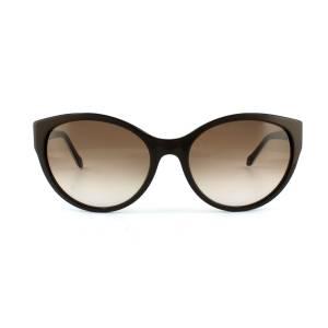 Roberto Cavalli Alrischa RC824 Sunglasses