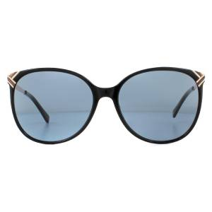 Ted Baker TB1590 Peppa Sunglasses