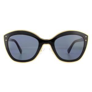Moschino MOS050/S Sunglasses