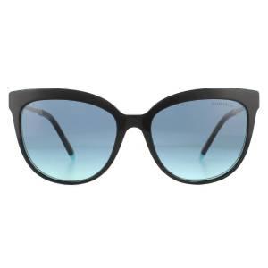 Tiffany TF4176 Sunglasses