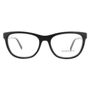 Versace VE3263B Glasses Frames