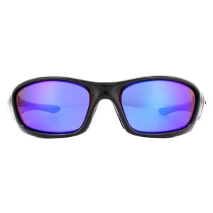 Eyelevel River Sunglasses