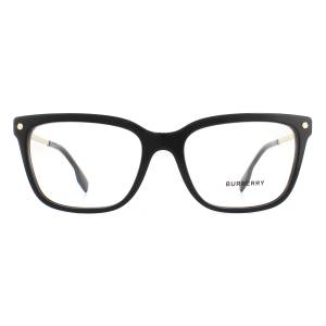 Burberry BE2319 Glasses Frames