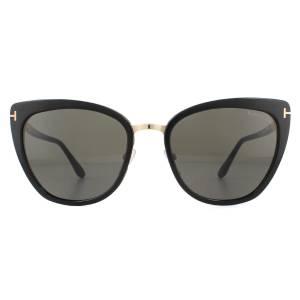 Tom Ford Simona FT0717 Sunglasses