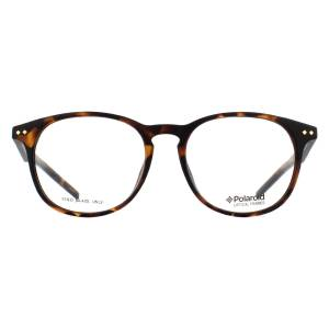 Polaroid PLD D312 Glasses Frames