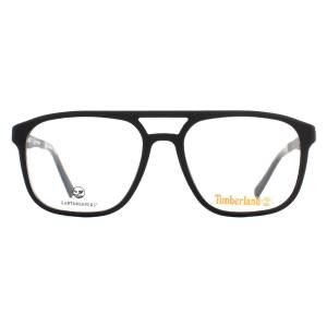 Timberland TB1600 Glasses Frames